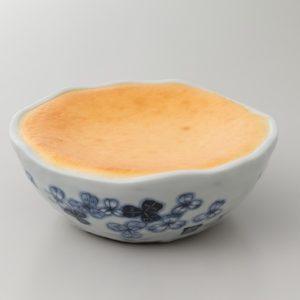 有田焼チーズケーキSサイズ(幸せのチーズケーキ)