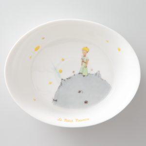香蘭社(星の王子さま:小惑星B-612番)